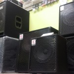amps on sale in vancouver canada!