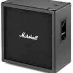 Marshall Mg412Bcf head on sale in Vancouver Canada at Basone