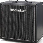 Blackstar HT 112 cabinet on sale in Vancouver Canada at our shop