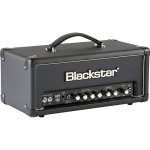 Blackstar HT 5RH head on sale in Vancouver Canada at our shop