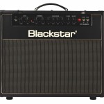 Blackstar htclub40 tube combo on sale in Vancouver Canada at our shop