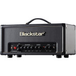 Blackstar htstudio20 tube head on sale in Vancouver Canada at our shop