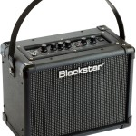 Blackstar IDCore 10 on sale in Vancouver Canada at our shop