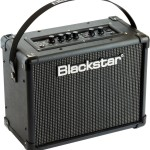 Blackstar IDCore 20 on sale in Vancouver Canada at our shop