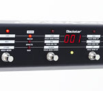 Blackstar idfs10 foot controller on sale in Vancouver Canada at our shop