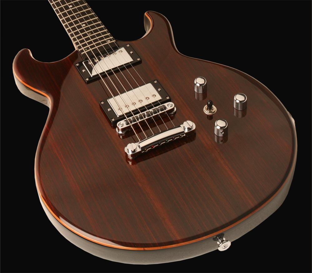 Basone Guitars And Repair Shop