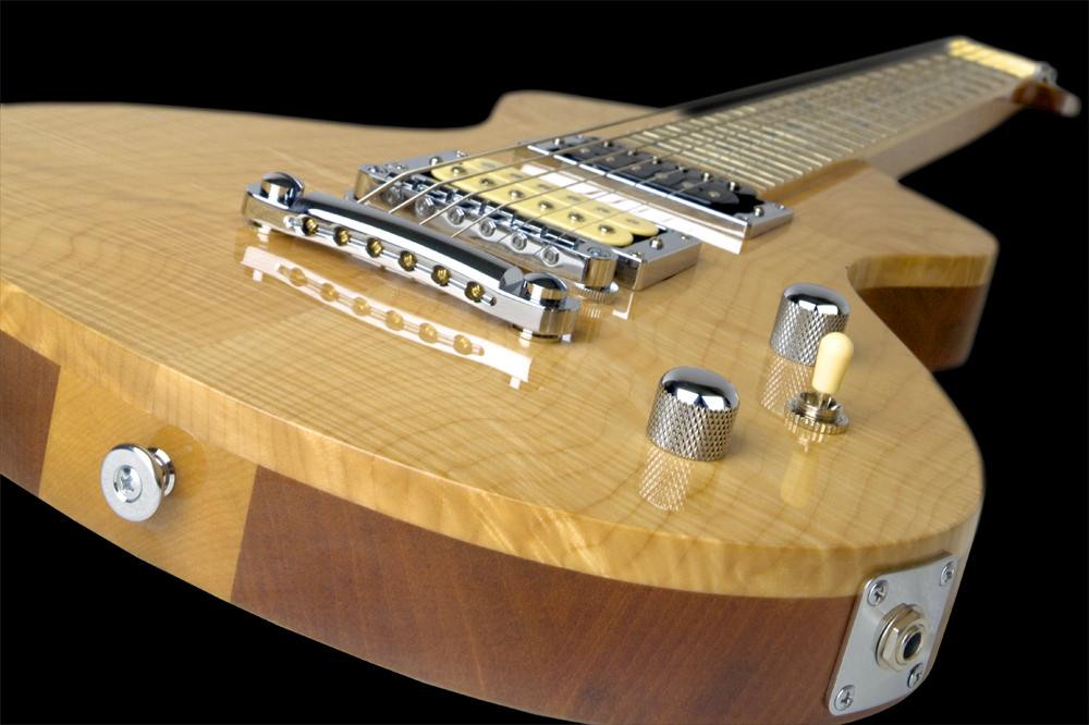 custom lap steel guitars basone guitars and repair shop. Black Bedroom Furniture Sets. Home Design Ideas