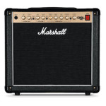 Marshall DSL15C 15w tube guitar amp on sale in Vancouver Canada at Basone