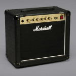Marshall DSL5C 5w tube guitar amp on sale in Vancouver Canada at Basone