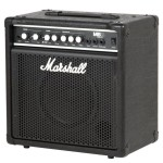 Marshall MB15 Bass Guitar amp on sale in Vancouver Canada at Basone