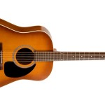 Seagull Entourage Rustic acoustic guitar on sale in Vancouver at Basone Guitar Shop