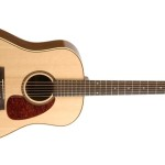 Seagull Solid Wood Series acoustic guitar on sale in Vancouver at Basone Guitar Shop