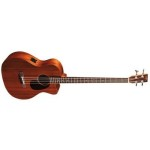 Sigma acoustic bass guitar bmc-15e on sale in Vancouver at Basone