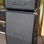 Traynor head and cab on sale in Vancouver Canada at Basone