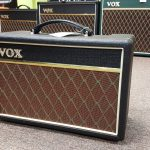 Vox Pathfinder 10 USED amp combo on sale in Vancouver Canada at Basone