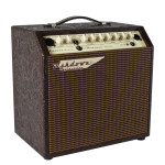 Ashdown Woodsman Classic 40w Acoustic Guitar Amp on sale in Vancouver Canada at Basone