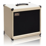 DV Mark DV JAZZ 12 combo amp on sale in Vancouver Canada at Basone