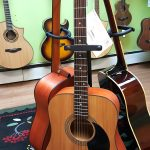 Jasmine by Takamine S35 Acoustic Guitar on Sale in Vancouver Canada at Basone