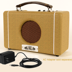 Kala ukulele AMP on sale in Vancouver Canada at Basone