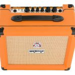 Orange Crush 20 guitar combo amp on sale in Vancouver Canada at Basone