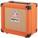 Orange 1x8 Speaker Cabinet ppc108 for Micro Terror or Micro Dark, on sale in Vancouver Canada at Basone