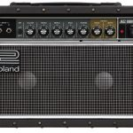 Roland JC-22 Jazz Chorus Combo Guitar Amp on sale in vancouver Canada at Basone
