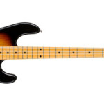 Sterling by MusicMan Ray 34Ca 3Ts Classic Active, 3 Tone Sunburst