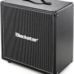 Blackstar HTV408 4x8 60w Speaker Cabinet on sale in Vancouver Canada at Basone