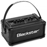 Blackstar ID:Core 40w Amp Head, model IDCORE40H on sale in Vancouver Canada at Basone