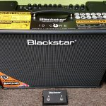 Blackstar IdCore 100 Combo Amp on Sale in Vancouver Canada at Basone
