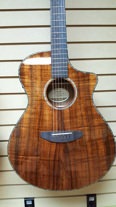 Sales Acoustic Guitars Basone Guitars And Repair Shop