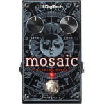 Digitech Mosaic 12-string polyphonic guitar effects pedal on sale in Vancouver Canada at Basone