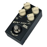 Dv Mark Mini Distortion effects pedal DV_MINI_DIST on sale in Vancouver Canada at Basone