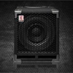 Eden EX112 Bass Speaker Cabinet on sale in Vancouver Canada at Basone