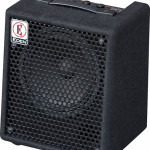 Eden EC8 Bass Combo Amp on sale in Vancouver Canada at Basone