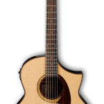 Ibanez AEW22CD Acoustic electric guitar on sale in Vancouver Canada at Basone