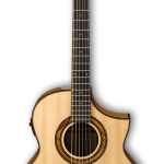 Ibanez AEW23ZWNT AEW Series Acoustic Electric Guitar on sale in Vancouver Canada at Basone