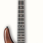 ibanez gsr250b bass guitar on sale in Vancouver Canada at Basone