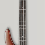 ibanez sr500 bass guitar on sale in Vancouver Canada at Basone