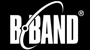 B-Band Pickups available in Vancouver Canada at Basone