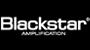 Blackstar FX pedals available in Vancouver Canada at Basone