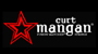 Curt Mangan Strings available in Vancouver Canada at Basone