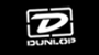 Dunlop Products available in Vancouver Canada at Basone