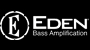Eden Bass Amps on sale in Vancouver Canada at Basone