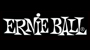 Ernie Ball Strings available in Vancouver Canada at Basone