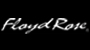 Floyd Rose Products available in Vancouver Canada at Basone