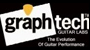 Graphtech Guitar and Bass Hardware available in Vancouver Canada at Basone