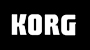 Korg products on sale in Vancouver Canada at Basone