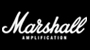 Marshall Amps and Guitars available in Vancouver Canada at Basone