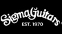 Sigma Guitars available in Vancouver Canada at Basone